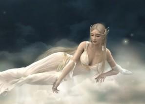 Секс богиней греций фото 245-517